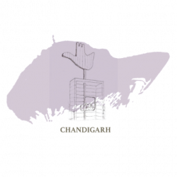 Chandigarh-01